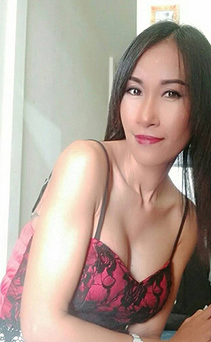 breast surgery Thailand